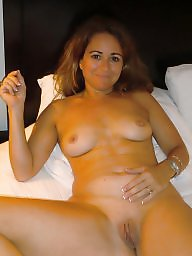 Spreading, Spread, Mature spreading, Exposed, Open, Spreading milf