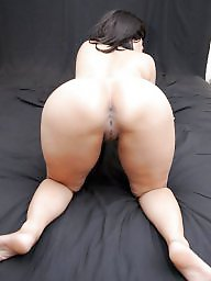 Cocks, Asian ass, Asian anal