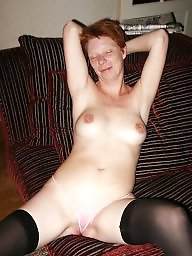 Slave, Dutch, Slaves, Amateur milf, Amateur
