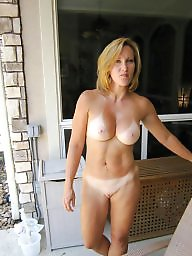 Hot mature, Women, Mature women, Mature hot