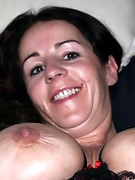 Mom tits, Mature mom, Tit, Tits mom