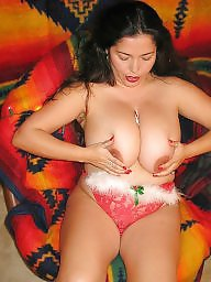 Mature big tits, Latin mature, Mature tits, Big tits mature