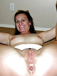 Spreading, Mature spreading, Mature bbw, Spread, Mature ass, Mature spread