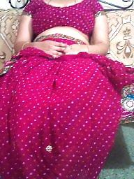 Mature upskirt, Upskirt mature, Bhabhi, Mature upskirts