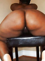 African, Bbw ass, Big booty, Bbw black, Bbw ebony, Ebony big ass