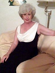 Voyeur, Amateur granny, Voyeur mature, Granny mature