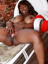 Ebony boobs, Ebony big ass, Big black ass, Big asses, Big ebony, Big ass ebony