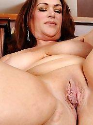 Busty, Busty big boobs