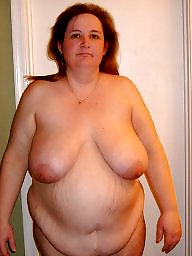 Granny, Mother, Granny boobs, Amateur mature, Granny big boobs, Aunt