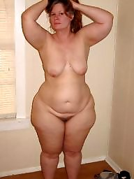 Mature big ass, Bbw ass, Amateur bbw, Mature bbw ass, Big ass mature