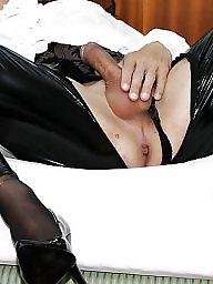 Mature upskirt, Upskirt stockings, Upskirt mature, Horny, Horny mature, Mature horny