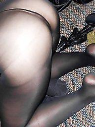 Pantyhose, Femdom, Bondage, Femdom bdsm