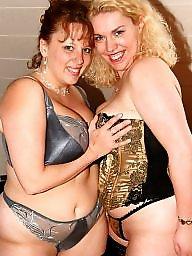 Mature lesbian, Mature lesbians, Mature hot, Lesbian mature