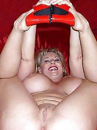 Mature boobs, Busty milf, Blonde mature, Busty mature, Mature boob, Mature blonde