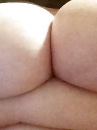 Big nipples, Bbw girl