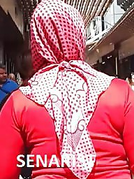 Turkish, Turban, Turkish ass, Turkish turban, Turban ass, Turbans
