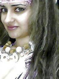 Egypt, Arab mature, Arab teen, Arab, Mature arab, Arabic