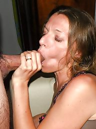 Blowjob, Swinger, Swingers, Wedding, Dick, Amateur milf