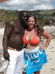Milf interracial, Amateur interracial, Bbc lover
