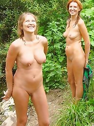 Old women, Young old, Women, Old babes, Old amateur