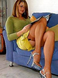 Nylon, Nylons, Vintage nylon, Nylon stockings, Leggy