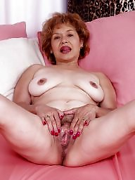 Hairy granny, Mature hairy, Granny stockings, Mature granny, Hairy, Stockings granny