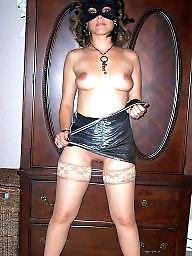 Mistress, Femdom