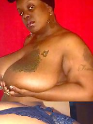 Black, Ebony mature, Black mama, Ebony milf, Mature ebony, Mature black