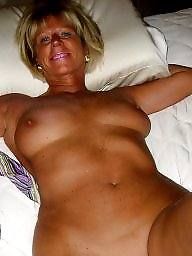 Old tits, Mature tits, Mature hot, Old mature