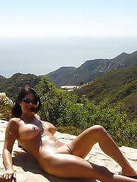 Mexican, Swinger, Latin, Swingers