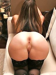 Mature anal, Ass licking, Mature ass, Lick, Butt, Licking