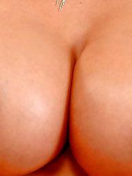 Boob, Big tits babe