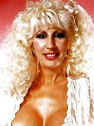 Vintage tits, Vintage boobs, Vintage milf, Tit