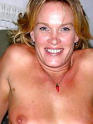 Sexy mature, Sexy milf