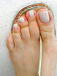 Feet, Femdom, Femdom feet, Sexy feet, Real amateur