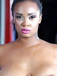 Ebony boobs, Big ebony, Big black ass, Ebony big ass