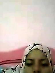 Tits, Webcam