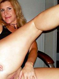 Busty milf, Carol, Busty mature, Mature sexy, Mature busty, Mature big boobs
