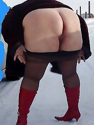 Bbw mature, Masturbating, Masturbation, Ass bbw