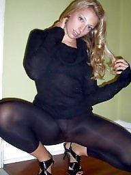 Panties, Mature panties, Teen panties, Mature panty, Amateur panty, Teen panty