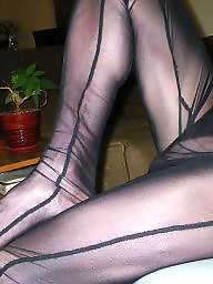 Tight, Body, Tights, Amateur stockings