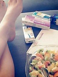 Turkish feet, Turkish, Turkish teen, Feet, Turkish milf, Teen feet