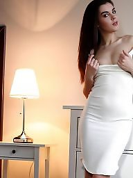 Dressed, Sexy dress, Dress, Sexy dressed, Dress sexy