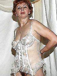 Chubby mature, Mature chubby, Sexy lady