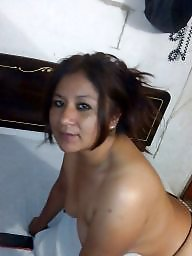 Mature, Thick, Mature latina, Cougar, Cougars, Latin mature