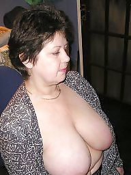 Amateur mature, Old mature, Bbw amateur, Old, Old bbw, Bbw mature amateur