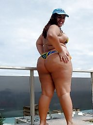 Black, Latina bbw, Bbw asian, Ebony bbw, Bbw latina, Bbw black