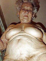 Bbw granny, Granny bbw, Big granny, Granny boobs, Bbw mature, Granny big boobs