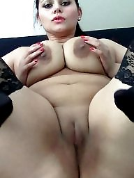 German, German milf, German amateur