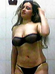 Arab, Egypt, Arabic, Mature arab, Girl, Arab mature